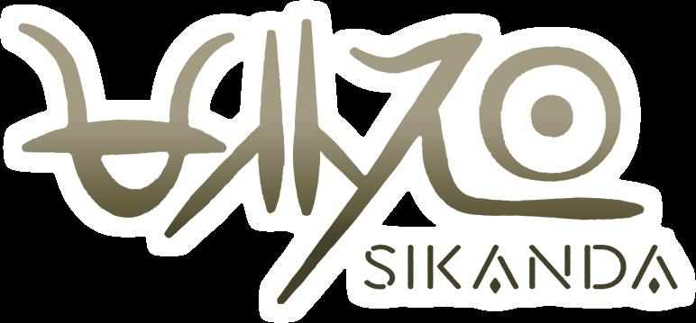 Sikanda-Logo