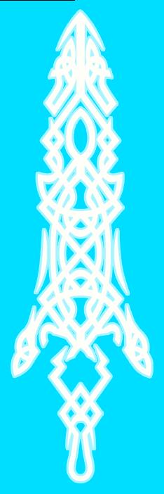 Sikanda_Glow